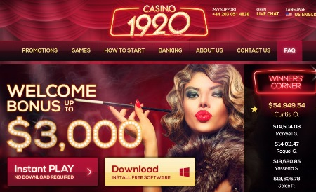 Finding and Work with Free Online Gambling establishment Games