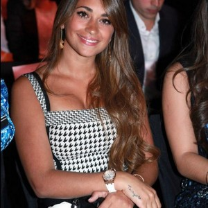 entertainment-Antonella-Roccuzzo