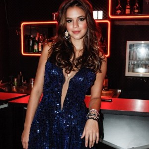 entertainment-Bruna-Marquezine