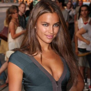 entertainment-Irina-Shayk