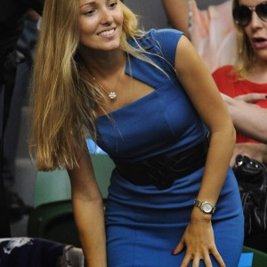 entertainment-Jelena-Djokovic