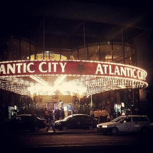 entertainment-atlantic-city-2014-301214