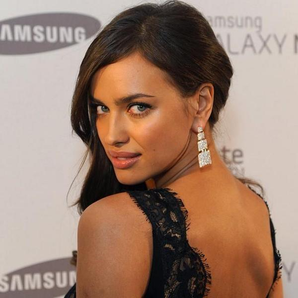 Top 10 WAGs of the World�s Best Professional Athletes