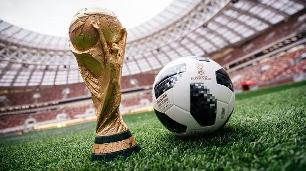 The Best World Cup Themed Online Casino Promotions