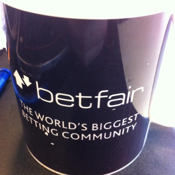 Betfair Group (BET) Share Price Outlook LSE October 29