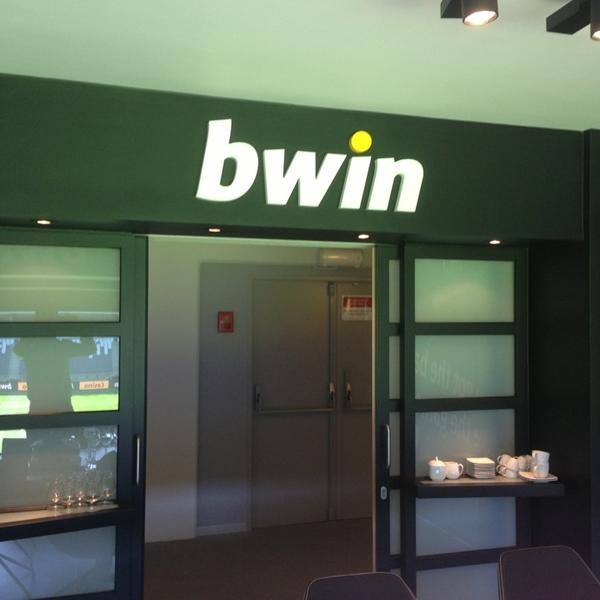Bwin.party Digital Entertainment (BPTY) Share Price Outlook LSE October 29