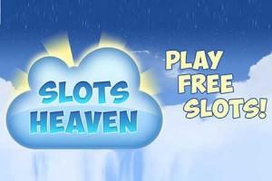 iAffiliates Launches SlotsHeaven