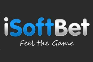 iSoftBet Receives License from Alderney Gambling Control Commission