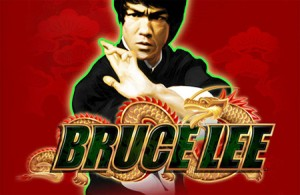 iSoftBet to Release Bruce Lee Slots