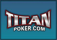 Win Free Entry to the WSOP at Titan Poker