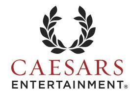 Caesars Interactive Applies for New Jersey Online License