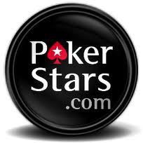 PokerStars Poised to Save Atlantic City