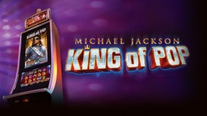 Woman Wins $1.8 Million on Michael Jackson Slots