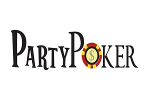 PartyPoker Launches Five Stop WPT National UK Tour