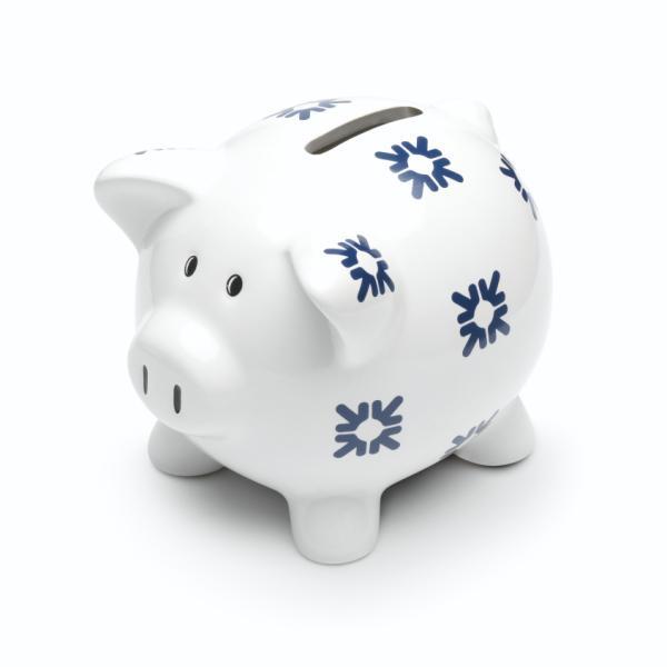 RBS: Royal Bank Scotland Share Price Outlook London Stock Exchange