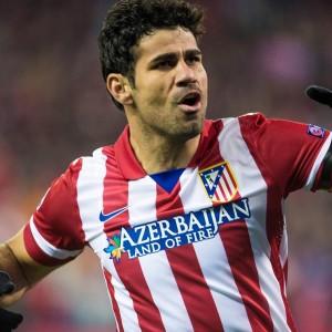 sports-football-Costa