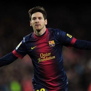 sports-football-Messi