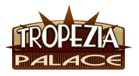 Two New Slot Games at Tropezia Palace Casino