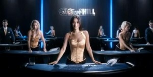Huge Progressive Jackpots at William Hill Casino